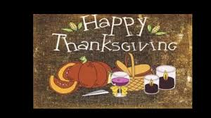 happy thanksgiving friends thanksgiving text messages