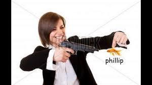 Hamilton Memes - overused hamilton memes 4 youtube