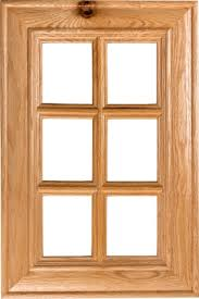 kitchen cabinet doors with glass inserts glass cabinet doors