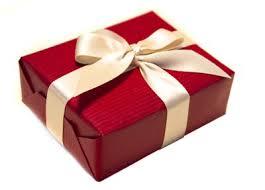 gift wrapped boxes autumn in kingman az heaven s scent florist