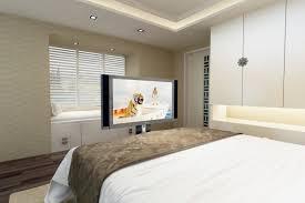 Bedroom Furniture Tv Lift Tvl 170 Series Pop Up Tv Lift
