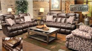 camouflage living room furniture camo living room furniture living room furniture ideas pink living