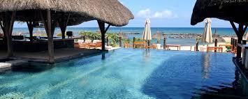 hotel veranda mauritius h禊tel veranda pointe aux biches pointe aux piments