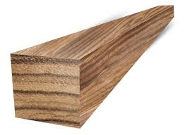 zebrawood wood zebrawood lumber bell forest products