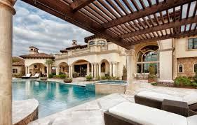 luxury homes decor luxury homes designs elegant decoration interior design luxury home