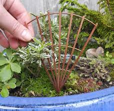 how to build a simple entry arbor arborsl garden trellis and new miniature garden plants u0026 accessories for the new hobby best trellis designs for