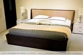 Oak Veneer Bedroom Furniture by China Veneer Bedroom Furniture China Veneer Bedroom Furniture