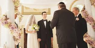 blessings for weddings weddings explaining the seven blessings northbrook park