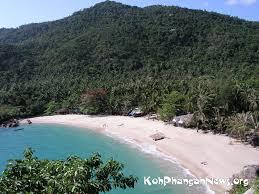 beware of j s hut bungalows at than sadet beach koh phangan