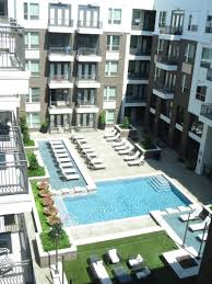 Home Design Dallas by Apartment Uptown Dallas Apartment Luxury Home Design Simple And