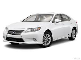 lexus es 300 hybrid lease es300 hybrid sedan