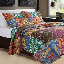 patchwork quilts patchwork quilts suppliers and manufacturers at