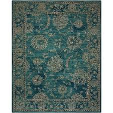 Area Rug 12 X 15 194 Best Rugs Images On Pinterest Area Rugs Dining Room And