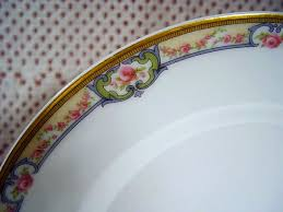 haviland patterns theodore haviland china belfort china replacements