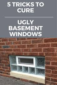 best 25 basement windows ideas on pinterest basement window