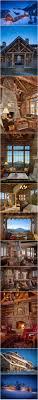 Celebrating Home Home Interiors Best 25 Log Home Decorating Ideas On Pinterest Log Home Living
