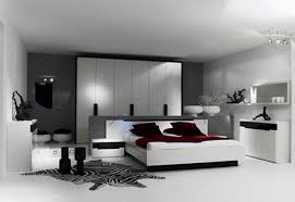 elegant bedroom furniture design ideas and decor