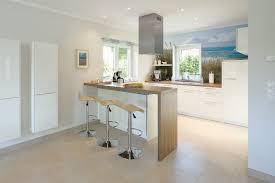 offene küche wohnzimmer wunderbar offene küche trennen abtrennen raumteiler für mehr
