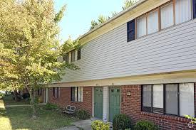 Urban Home Victoria Gardens - iroquois garden apartments rentals louisville ky apartments com
