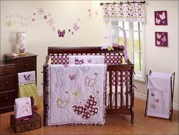 Bohemian Style Comforters Bedroom Magnificent Bohemian Comforter Set Queen Boho Bed