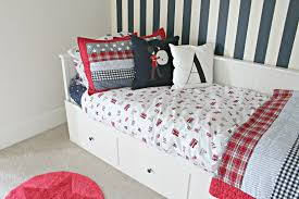 World Map Bedding 27 Stylish Ways To Decorate Your Children U0027s Bedroom The Luxpad