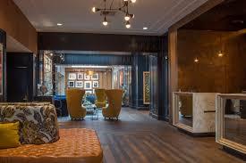 Hospitality Interior Design Oculus Inc Acquires Staicoff Design Company Oculus Inc