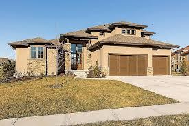 reverse ranch house plans reverse living house plans best of house plan awesome reverse ranch