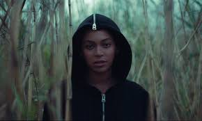 Sassy Black Woman Meme - beyonc礬 s lemonade tears apart the most demeaning stereotype of