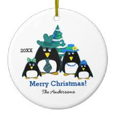 from our house to yours ornaments keepsake ornaments zazzle