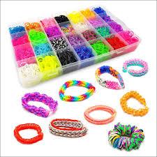 bracelet rubber bands maker images 10 luxury rubber bracelet maker ideas jpg