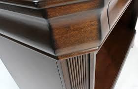 hamlyn sofa table mor furniture for less