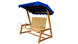 Used Teak Outdoor Furniture by Patio Furniture Sales Near Me Edge Community Furniture