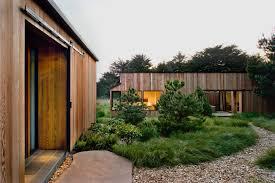 William Turnbull Turnbull Griffin Haesloop Architects On Architizer