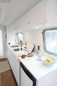 565 best airstream spartan u0026 classic campers u0026 trailers large
