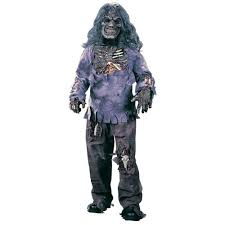Scary Boy Costumes Halloween Halloween Costumes Boys Children Costumes Zombie Halloween