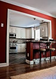 30 best wall cut out images on pinterest kitchen kitchen ideas