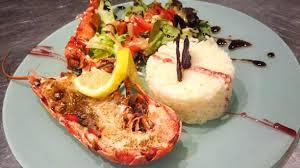 cuisine bordelaise la perle bordelaise in bordeaux restaurant reviews menu and