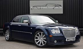 chrysler 300c srt 100 2008 chrysler 300 srt owners manual srt8 owners with