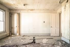 Haus Und Wohnung Kaufen Richtige Vorbereitung Beim Wände Streichen 4 Tipps Bevor Es Los