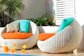Clearance Patio Furniture Cushions Outdoor Chair Cushions Clearance Beautiful Patio Furniture Seat