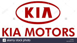 hyundai logos korean car company stock photos u0026 korean car company stock images