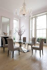 oval glass dining table oval glass dining table dining room modern with chrome fixtures