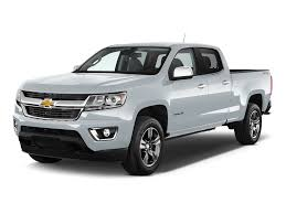 chevy colorado lowered new colorado for sale in sioux falls sd vern eide motorcars