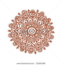 henna stock images royalty free images u0026 vectors shutterstock