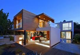 fertighaus moderne architektur fertighaus moderne architektur fesselnd on modern mit fertighäuser