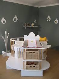chambre bébé evolutive les 16 meilleures images du tableau quel berceau pour la chambre de