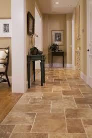 Flooring Ideas Elegant Kitchen Tile Floor Ideas Best Ideas About Tile Floor