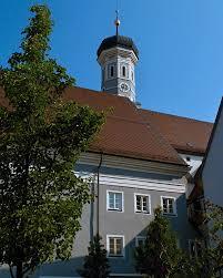 Haus Der Haus Der Begegnung Evang Kirchenbezirk Ulm