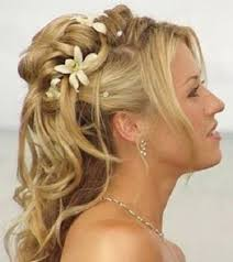 hairstyles for wedding guests hairstyle for wedding guest best haircuts