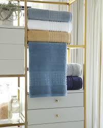 Horchow Home Decor Luxury Bath D Cor Towels Accessories U0026 More At Horchow